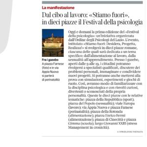 Corriere della Sera 23.6