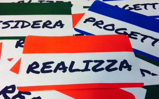 Stiamo-fuori-2015-Psicologia-Desidera-progetta-realizza-in-piazza- Dominijanni
